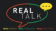 REAL TALK Radio Banner.jpg