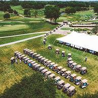 20210614_BGCCI_GolfOuting_Photos_FullRes