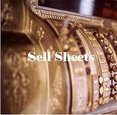 Sell Sheets.jpg