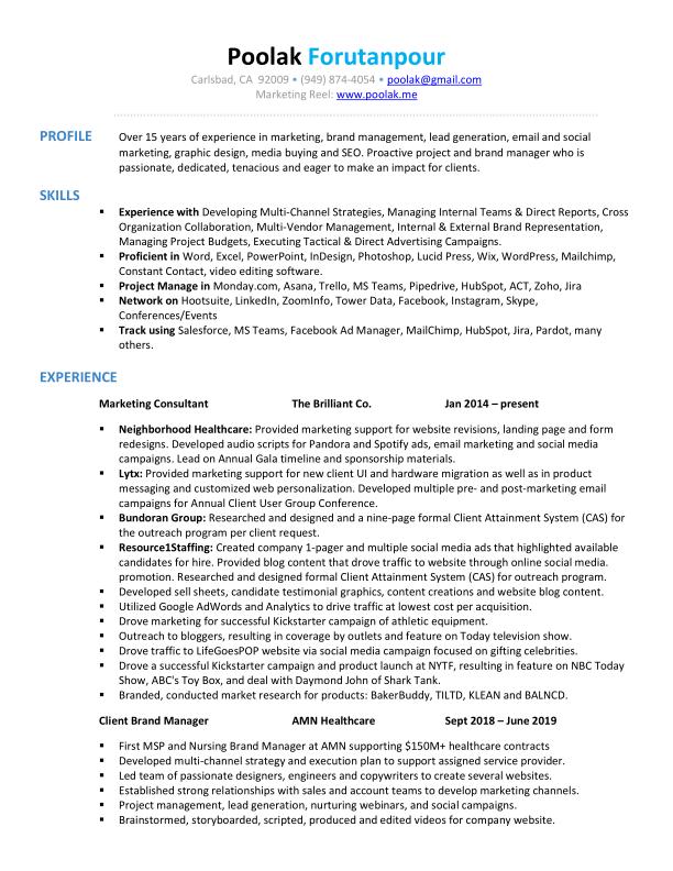 poolak resume page 1_PDF.png