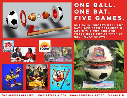 SellSheet-ONEderball.png