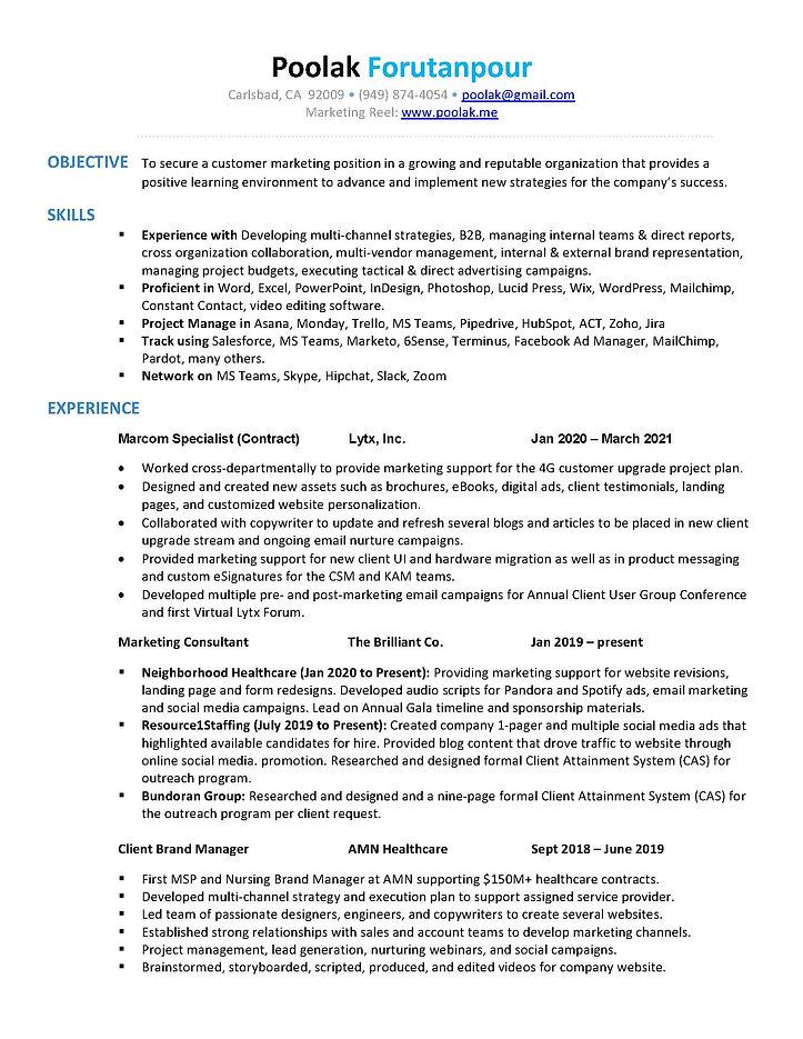 poolakResume_0421_Page_1.jpg