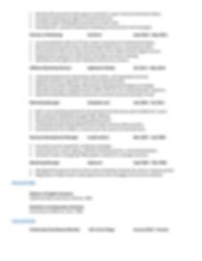poolak resume page 2_PDF.png