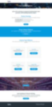 LYTX webinars Post-revision.jpg