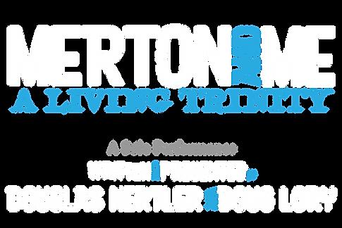 merton&meweblogo2.png