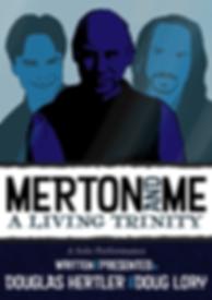 merton&me1-2.png