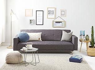 sofa_PT01_edited.jpg