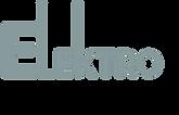 Logo_Priegnitz_neu.png