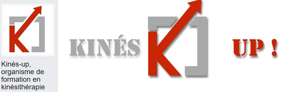 Kinés-Up Profil