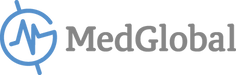 MedGlobal logo