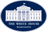White House Re-invitation and Memorials Revisited