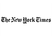 New-York-Times-Logo8x6_0.png