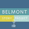 Belmont Story Project logo