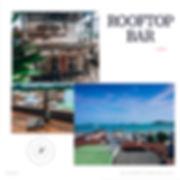 SocialMade_Instagram_1200x1200_template.