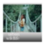 SocialMade_Instagram_1200x1200_template6