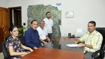 Saae de Indaiatuba implantará sistema Infometter para monitoramento de energia elétrica
