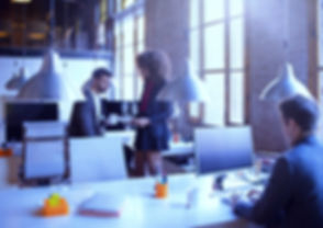 Office%2520Space_edited_edited.jpg