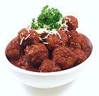 Meatballs&Marinara.JPG