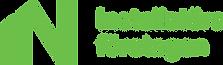 IN_logotyp_höger_RGB.png