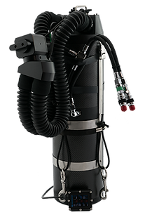 SF2-eccr1-sidemount-rebreather-malta-tha