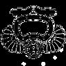 mikkologo-ccr-sf2.png