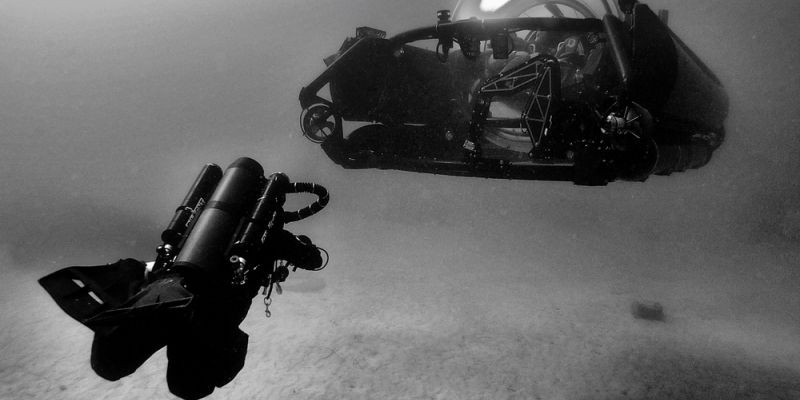 scubaforce-malta-sf2-scubaequipment-cc50