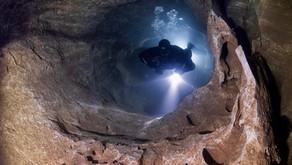 Grotta del Fico vol. 2.0