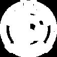 KTTD_logo_THAILAND2_kohtaotecdivers.png