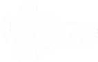 KTD-logokohtaodiversthaimaa.png