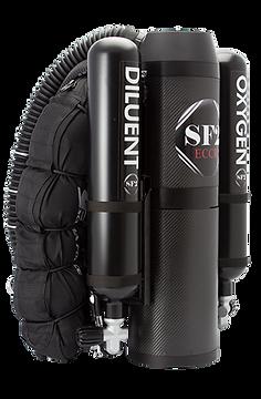 SF2-eccr-readytodive-backmount-rebreathe