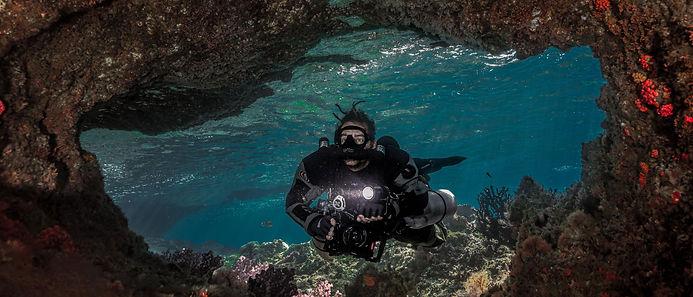 What_is_CCR_Diving_MikkoPaasi_AlfredMinnaar.jpg