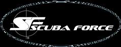 scubaforce-thailand-malta-helsinki-sf2-r