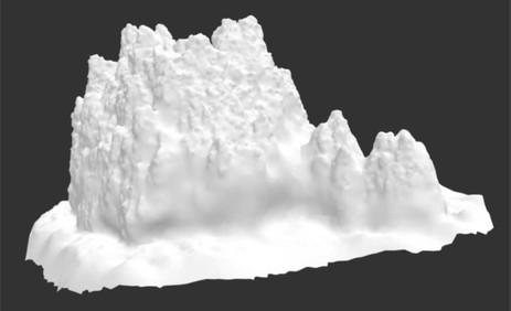 bottomlineprojects2-3Dphotogrammatory_th