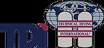 TDI-Logo-technical-diving-thailand-ccr-6