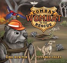 Combat Wombat Front Cover.jpg
