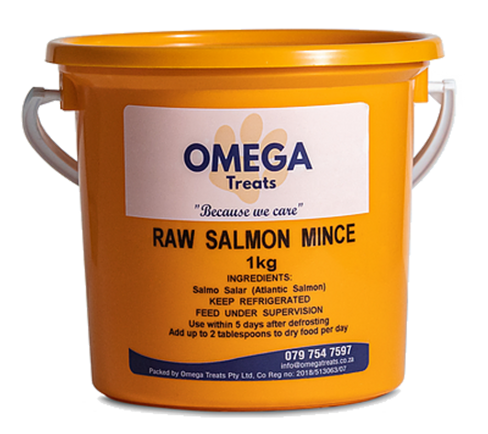 Raw Salmon Mince_amended.png
