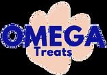 Omega Treats logo_PNG.png