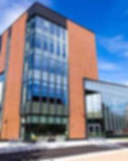 Foisie Innovation Center.jpg