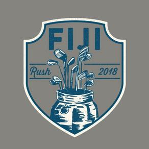 RUSH FIJI
