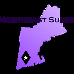 FIJI Northeast Summit