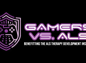 ALS Call of Duty Tournament