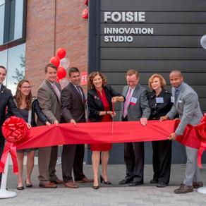 Foisie Innovation Studio