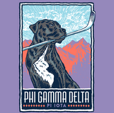 08151707 Phi Gamma Delta Worcester Polytechnic Institute Fall Rush_Shirt Color copy 2.png