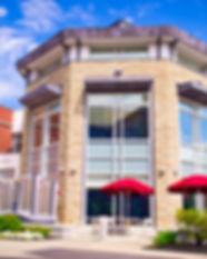 rubin campus center.jpg