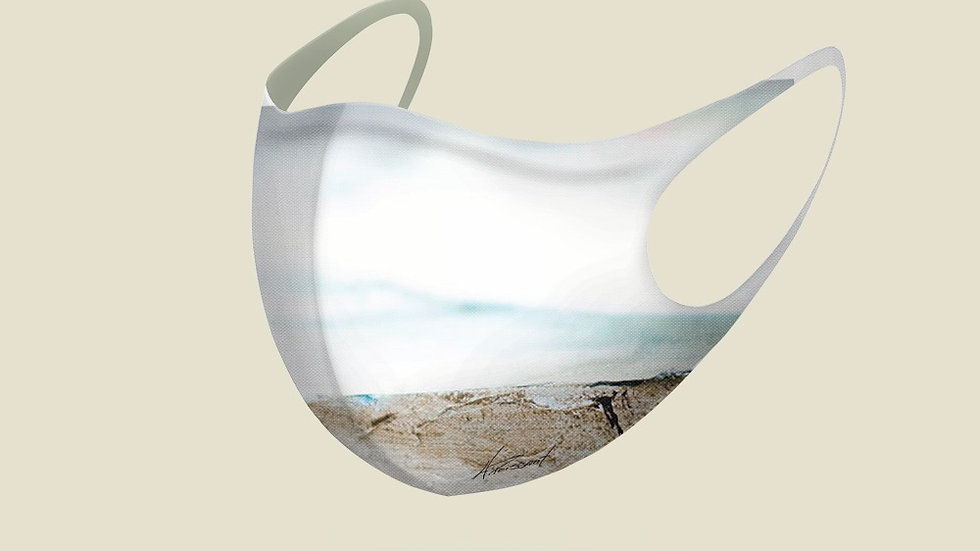 masque - Sea Serie I