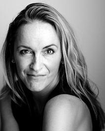 Annie Poissant, photographe, photographer