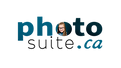 Photosuite-logo-master.png