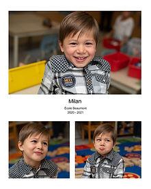 Milan collage.jpg