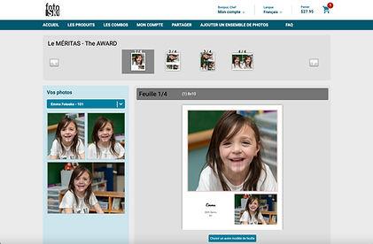 WEBSHOP DEMO PAGE.jpg