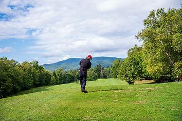 Golf VAILLANTS 2020_559.jpg